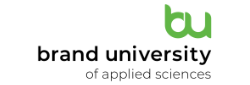 Brand University of Applied Sciences