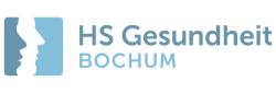 Hochschule für Gesundheit