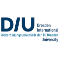 DIU - Dresden International University