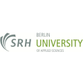 SRH Berlin University of Applied Sciences