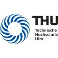 THU - Technische Hochschule Ulm