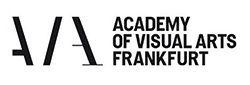 Academy of Visual Arts Frankfurt