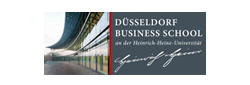 Düsseldorf Business School Logo