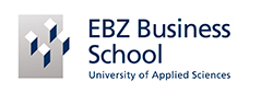 EBZ Business School