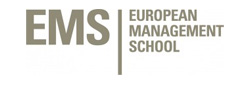 European Management School Logo
