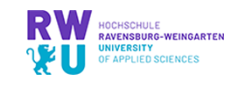 RWU – Ravensburg Weingarten University of Applied Sciences