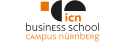 ICN Business School, Campus Nürnberg