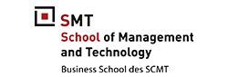 School of Management and Technology