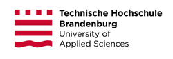 TH Brandenburg Logo