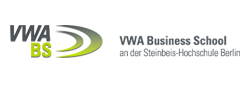VWA Business School