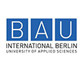 BAU International Berlin