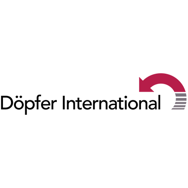 Döpfer International