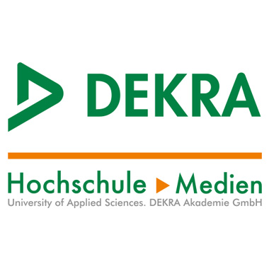 Medienmanagement bachelor of arts dekra hochschule for Journalismus studium