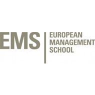 European Management School