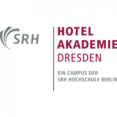 Internationales Hotelmanagement (Bachelor of Arts) | SRH Hotel ...