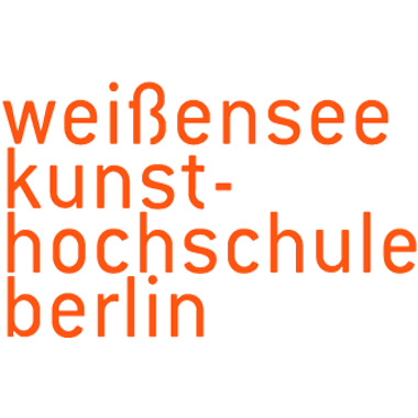Produkt design bachelor of arts wei ensee for Produktdesign berlin studium