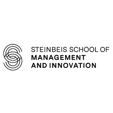 Steinbeis School of Management and Innovation Logo