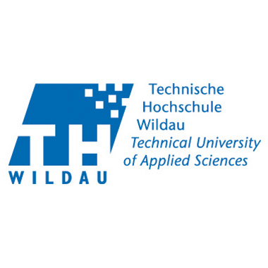 TH Wildau Logo