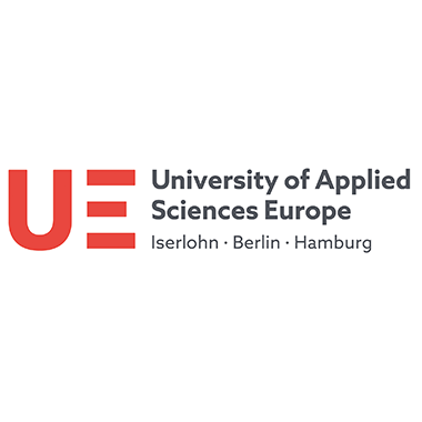 University of Applied Sciences Europe – BiTS und BTK
