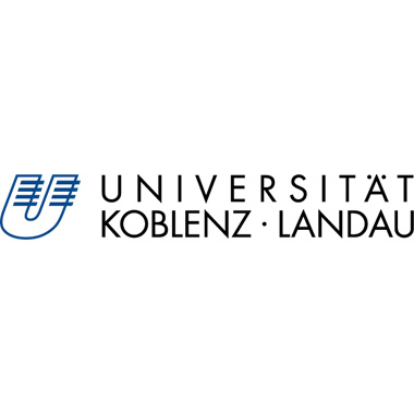 Deutsch bachelor of education auf lehramt uni koblenz for Nc deutsch lehramt