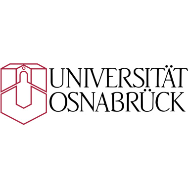 Uni Osnabrück