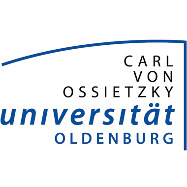 Logo Uni Oldenburg